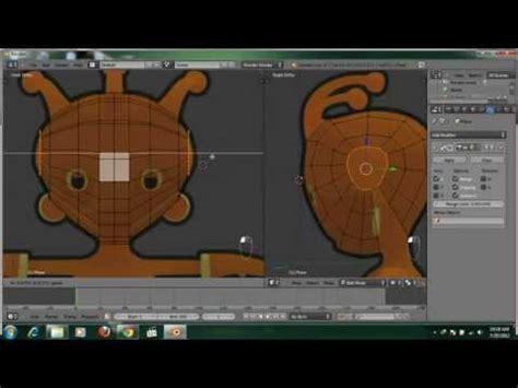 tutorial blender dasar tutorial 3d blender 1 pemodelan dasar modelling youtube