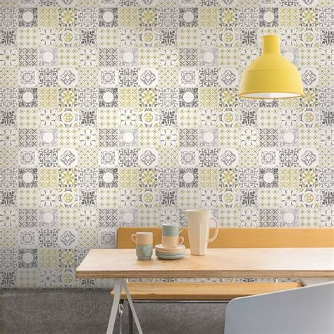 bathroom wallpapers housetohome co uk grandeco porto floral pattern wallpaper baroque motif