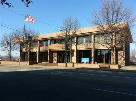 Massillon Post Office by 82 Best Images About Massillon Memories On