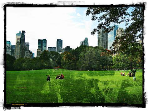 Patchwork On Central Park - helpercaign