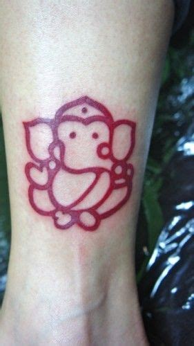 ganesh tattoo studio mexico 77 best tattoos images on pinterest tattoo ideas tatoos