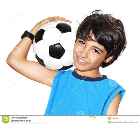 free cute teenage boys images pictures and royalty free cute boy playing football royalty free stock photos