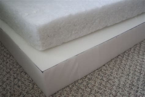 Replacement Mattress For Travel Trailer by 172 Bunk Mattress Replacement Pics R Pod Nation Forum