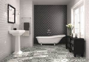 Trends In Bathroom Design by Gallery The Tile House
