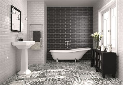 bathroom tile trends 2014 tile trends kitchen studio of naples inc