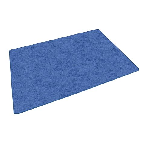 rectangle rugs rectangle rug blue profile education