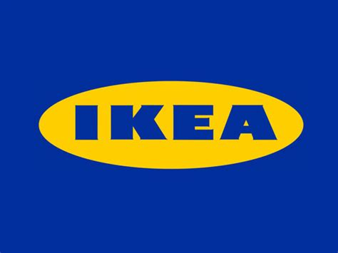 Ballard Designs Coupon Code ikea coupon active discounts may 2015