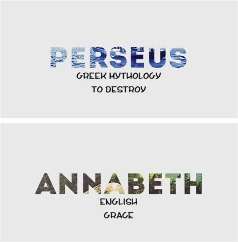 wallpaper google translate the 7 of the prophecy name meaning percy jackson