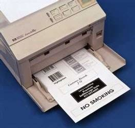 printable tags with strings for laser printer mag print printable magnetic labels for laser printer