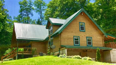 hocking cabins 1 stay thefastloan info - 1 Cabin Stay
