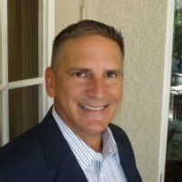 Usf St Pete Mba Tuition by Bruce Potier Mba Pmp Professional Profile