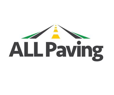 Paving Logo 40 Best Construction Company Logo Design Exles