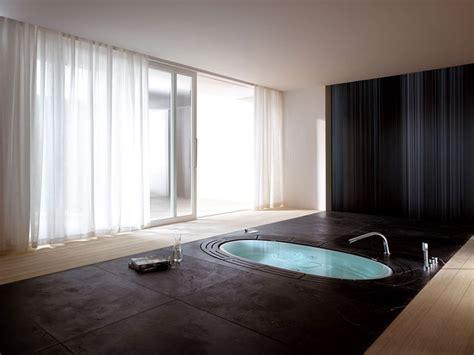 vasca a incasso vasche a incasso dal design moderno mondodesign it