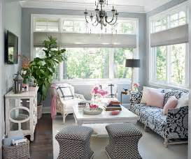 19 sunroom decorating and design ideas the home touches