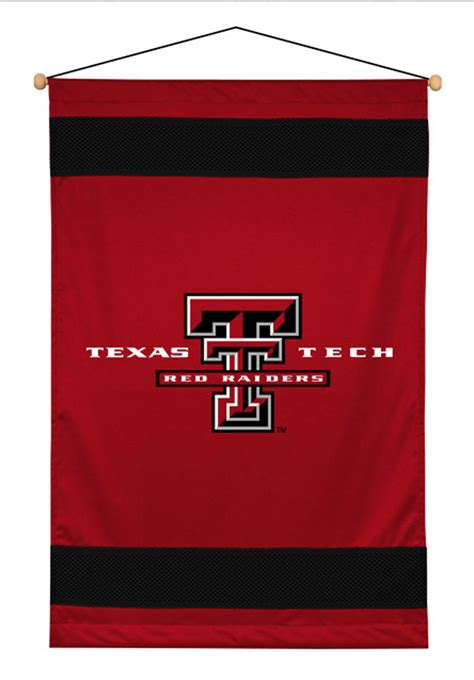 tech wall art big texas tech red raiders college wall hanging decor ebay