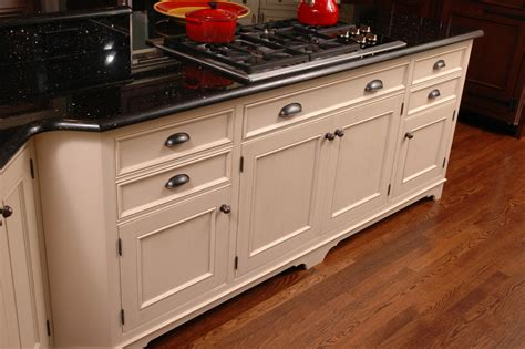 inset kitchen cabinets 4 things to know before choosing kitchen cabinets