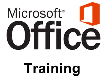 Microsoft Office Education Free by Free Microsoft Office Courses And Materials