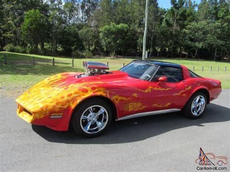 corvette supercharger for sale c5 supercharged corvette for sale autos post