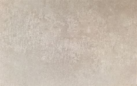 Floor And Decor Porcelain Tile Park Gris Wall Tile 20x31 6 Tiles 2 Go Ltd