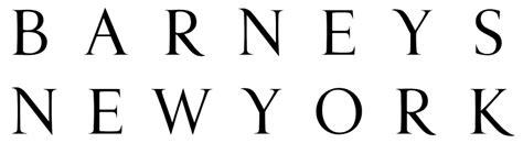 file american horror story svg wikimedia commons file barneys new york logo svg wikimedia commons
