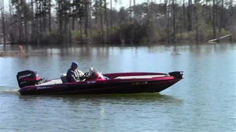 triton bass boat accessories 04 triton tr186 bass boat mercury 150 youtube