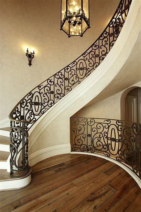 beautiful stairs stairs staircases pinterest