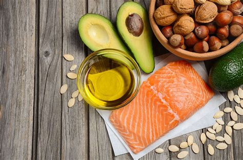 healthy fats lose weight do you want to lose weight healthy fats can help