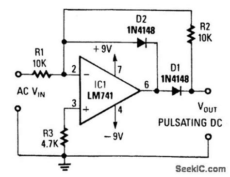 precision diode voltage drop precision diode voltage drop 28 images chapter10 operational lifier applications ppt