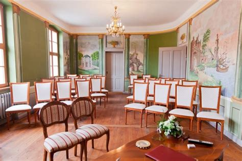 hochzeit eifel scheune standesamt beelitz wedding locations germany