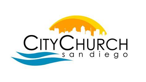 City Church logo   final? by AnnaBramble on DeviantArt