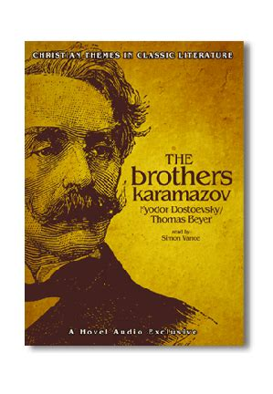 the brothers karamazov books 7 books you always swore you d read book lists