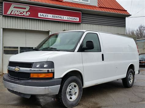 service manuals schematics 2012 chevrolet express 1500 on board diagnostic system service manual 2012 chevrolet express 1500 how to replace air intake sensor sell used 2012