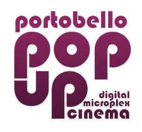 film pop up film preview portobello pop up cinema under the westway