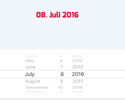 format date swift ios date format is not working properly in swift stack