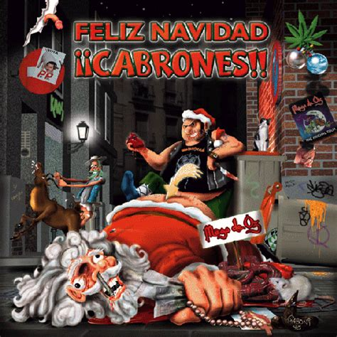imagenes de navidad rock rockgle es rockgle es te desea feliz navidad y feliz a 241 o