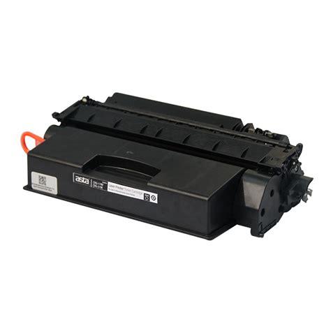 canon toner ep 319ii for canon crg 119ii 319ii 709ii black compatible laserjet