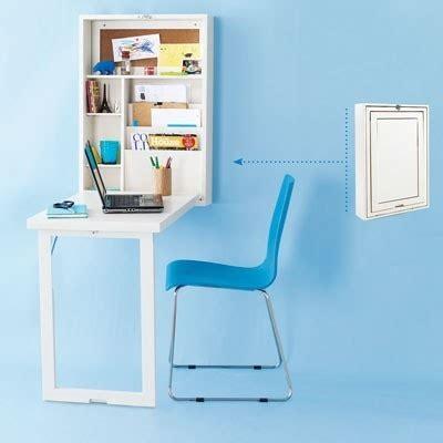 Murphy Style Desk by Desk Murphy Bed Style Desk Ideas