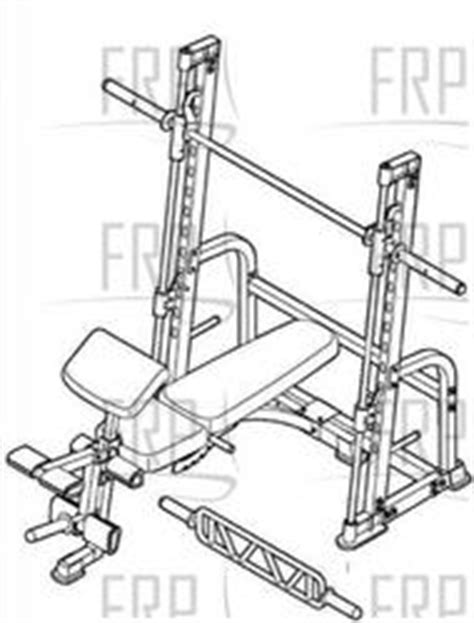 proform c800 weight bench proform c800 831 150330 fitness and exercise