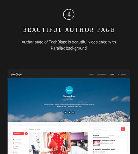 layout page null templatesdaily free template theme download daily null