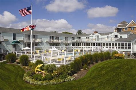 cape cod lodging anchor in hotel hyannis cape cod ma hotel reviews