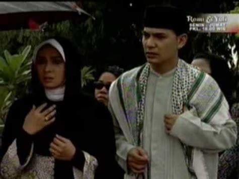 film misteri ilahi youtube misteri ilahi 2005 2007 ftv series indosiar youtube