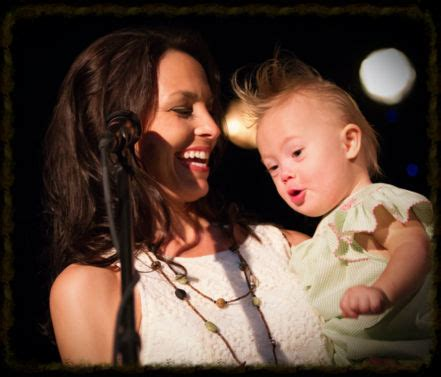 photo gallery: images from joey martin feek's life | local
