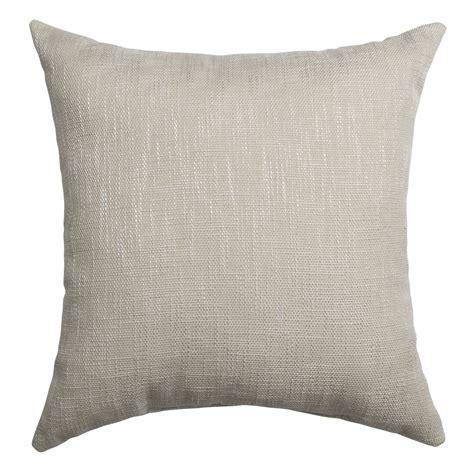 tahari home decorative pillows 100 tahari home decorative pillows amazon com 5 pc