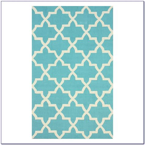 5 8 Area Rugs Turquoise Area Rugs 5 215 8 Rugs Home Design Ideas Wlnxaojd5257243
