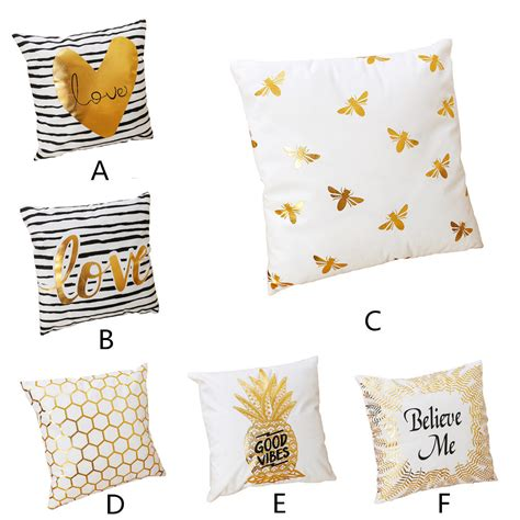 1pcs baby bed sheets pure cotton cute flamingo crib sheets soft 2018 new soft pure bronzing gold printing plush flannel