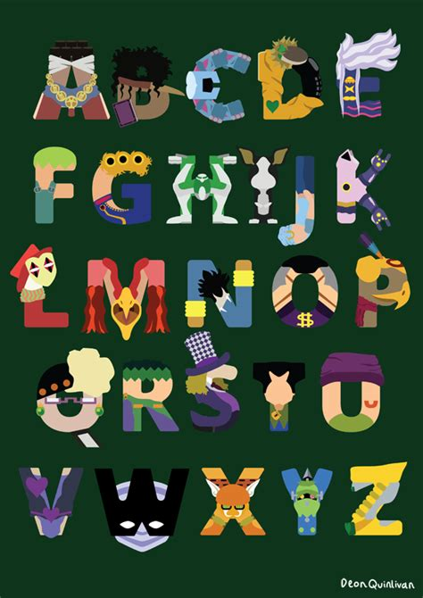 Character Letter K Character Alphabets On Wacom Gallery