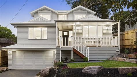 dawe rd mitcham weatherboard home offers classic charm