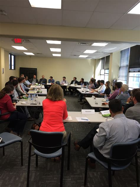 meeting section section chairs meeting september 14 2017 washtenaw