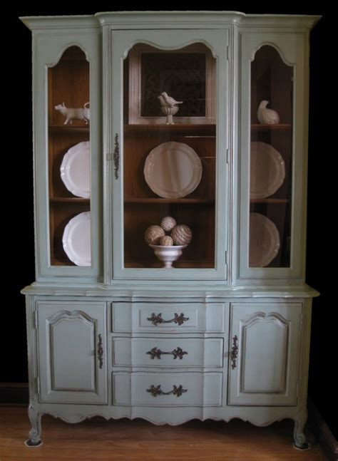 17 Best images about Chalk Paint Ideas on Pinterest
