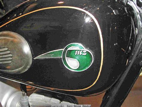 Mz Alte Motorr Der by Mz Die Motorradlegende Aus Dem Osten Deutschlands